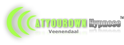 logo sponsor Atyourown